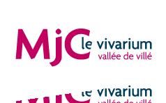 MJC Le Vivarium à Villé (67)