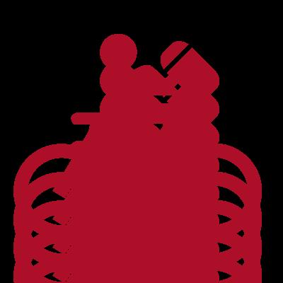 Transport et mobilité à Villé (67)