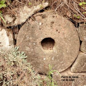 Monuments à Villé (67)