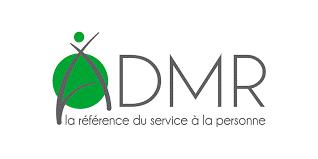 ADMR - Aide à domicile à Villé (67)