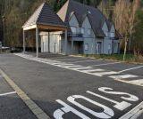 Villa d'Accueil Familial pour personnes âgées ou handicapées