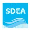 SDEA Eau et assainissement