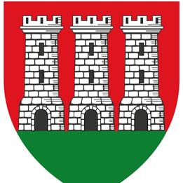 Commune de Villé (67)